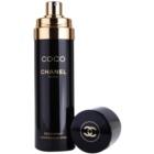 Chanel Coco dezodor nőknek 100 ml