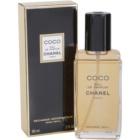 Chanel Coco Parfumovaná voda pre ženy 60 ml náplň