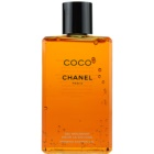 Chanel Coco Duschgel Damen 200 ml