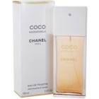 Chanel Coco Mademoiselle eau de toilette para mulheres 100 ml