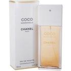 Chanel Coco Mademoiselle woda toaletowa dla kobiet 100 ml