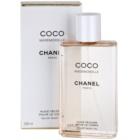 Chanel Coco Mademoiselle Huidolie voor Vrouwen  200 ml