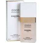 Chanel Coco Mademoiselle Haarparfum für Damen 35 ml