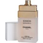 Chanel Coco Mademoiselle spray parfumat pentru par pentru femei 35 ml