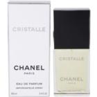 Chanel Cristalle Eau de Parfum Damen 100 ml