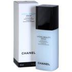 Chanel Hydra Beauty hydratačné a vyživujúce sérum