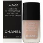 Chanel La Base Base Coat Nail Polish
