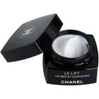 Chanel Le Lift liftingová péče na okolí rtů