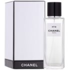 Chanel Les Exclusifs de Chanel: N°18 Eau de Toilette for Women 75 ml