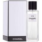 Chanel Les Exclusifs de Chanel: N°18 toaletná voda pre ženy 75 ml