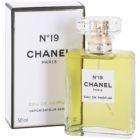 Chanel N°19 Eau de Parfum for Women 50 ml With atomizer