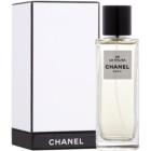 Chanel Les Exclusifs De Chanel: 28 La Pausa eau de toilette nőknek 75 ml
