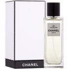 Chanel Les Exclusifs De Chanel: 28 La Pausa Eau de Toilette voor Vrouwen  75 ml