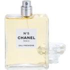 Chanel N°5 Eau Première Parfumovaná voda pre ženy 100 ml