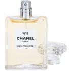 Chanel N°5 Eau Première eau de parfum per donna 50 ml