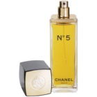 Chanel N°5 Eau de Toilette for Women 100 ml