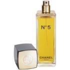 Chanel N°5 woda toaletowa dla kobiet 100 ml