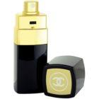 Chanel N°5 туалетна вода для жінок 50 мл замінний флакон