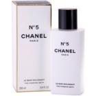 Chanel N°5 Bad producten  voor Vrouwen  200 ml