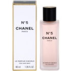 Chanel N°5 Hair Mist for Women 40 ml