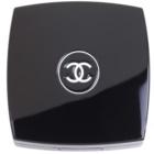 Chanel Poudre Universelle Compacte kompaktni puder