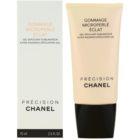 Chanel Précision gel exfoliante