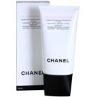 Chanel Cleansers and Toners odličovacia pena pre dokonalé vyčistenie pleti