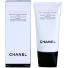 Chanel Cleansers and Toners Foaming Cleanser For Perfect Skin Cleansing