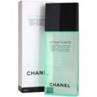 Chanel Cleansers and Toners čistilni tonik za mastno in mešano kožo
