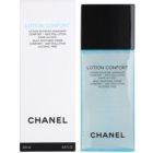 Chanel Cleansers and Toners Tonikum für normale und trockene Haut