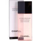 Chanel Cleansers and Toners tonikum pre normálnu až zmiešanú pleť