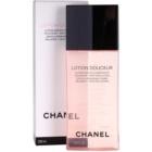 Chanel Cleansers and Toners tonikum pro normální až smíšenou pleť