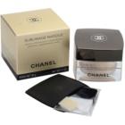 Chanel Sublimage regenerační maska na obličej