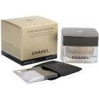 Chanel Sublimage регенерираща маска  за лице