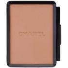 Chanel Vitalumière Compact Douceur rozjasňující kompaktní make-up náhradní náplň