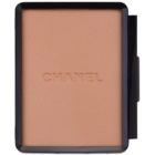 Chanel Vitalumière Compact Douceur rozjasňujúci kompaktný make-up náhradná náplň