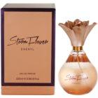 Cheryl Cole Storm Flower eau de parfum nőknek 100 ml