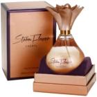 Cheryl Cole Storm Flower Parfumovaná voda pre ženy 100 ml