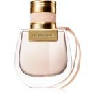 Chloé Nomade eau de parfum nőknek 30 ml