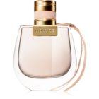 Chloé Nomade parfémovaná voda pro ženy 75 ml