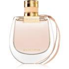 Chloé Nomade eau de parfum para mulheres 75 ml