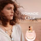 Chloé Nomade eau de parfum pour femme 75 ml