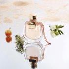 Chloé Nomade parfumovaná voda pre ženy 75 ml