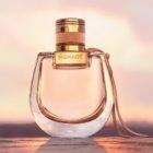 Chloé Nomade eau de parfum nőknek 75 ml