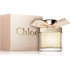 Chloé Absolu de Parfum Eau de Parfum for Women 75 ml
