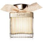 Chloé Absolu de Parfum eau de parfum pentru femei 75 ml