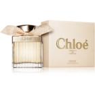Chloé Absolu de Parfum парфюмна вода за жени 75 мл.