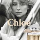 Chloé Chloé Eau de Parfum για γυναίκες 75 μλ