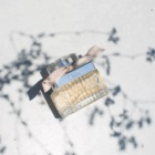 Chloé Chloé Eau de Parfum for Women 75 ml