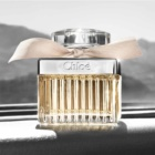 Chloé Chloé woda perfumowana dla kobiet 75 ml